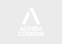 4-altarea